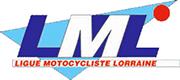 Ligue Motocyclisme de Lorraine