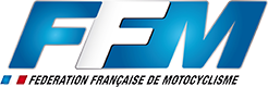 logo-ffm-80px