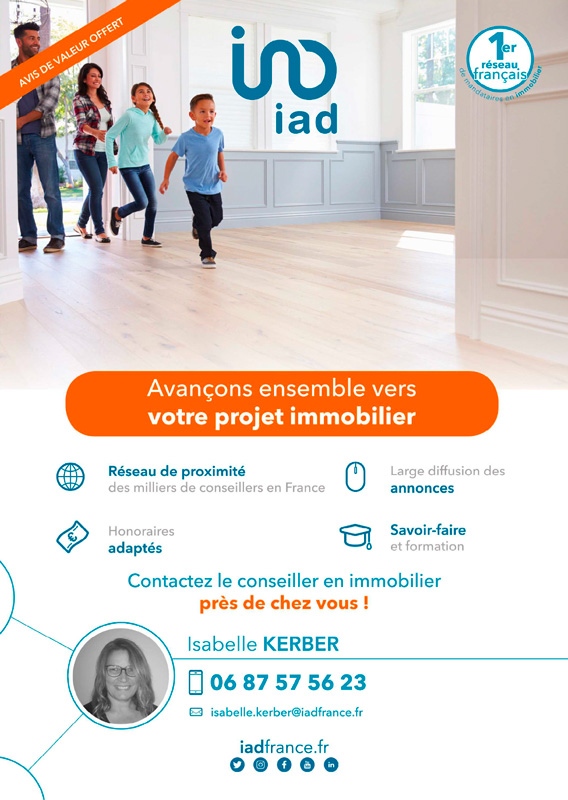 Isabelle-Kerber-IAD
